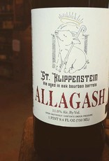 Allagash Brewing Co. 'St. Klippenstein' 750ml