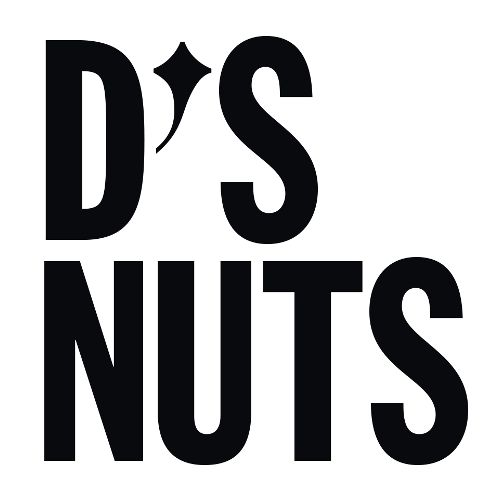 To Ol D's Nuts' Oatmeal Stout w/ Hazelnuts 330ml