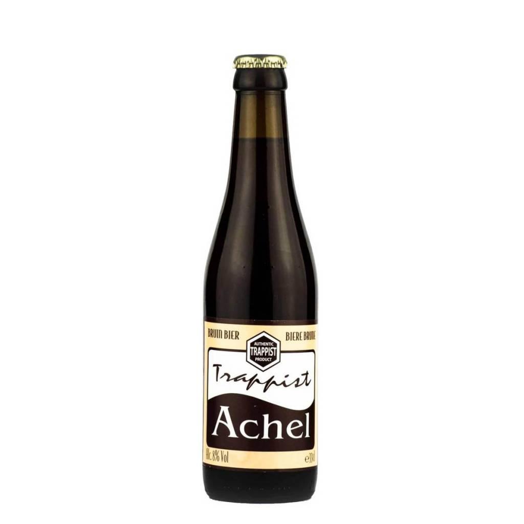 Achel 'Bruin' 11.2oz