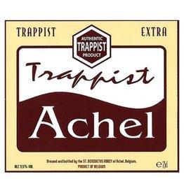 Achel 'Trappist Extra' 750ml