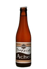 Achel 'Blond' 11.2oz