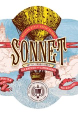 Southern Tier 'Sonnet' 750ml