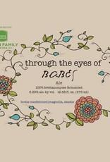Urban Family 'Through the Eyes of Babes' 100% Brett Ale 500ml