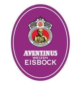 Schneider 'Aventinus Eisbock' 11.2oz Sgl