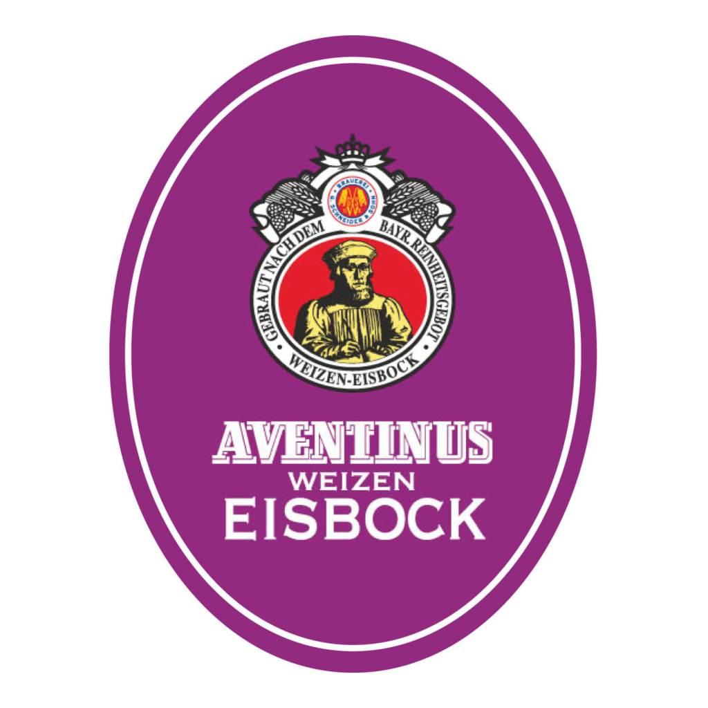 Schneider Aventinus Eisbock' 330ml