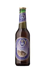 Hofbrau 'Dunkel' 12oz Sgl