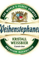 Weihenstephan 'Kristal' 500ml