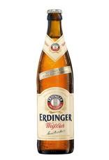 Erdinger 'Hefe-Weizen' 500ml