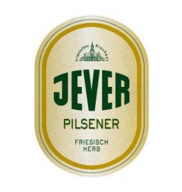 Jever 'Pilsner' 12oz Sgl