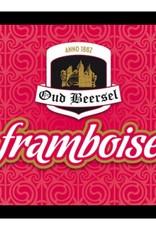 Oud Beersel 'Framboise' 375ml