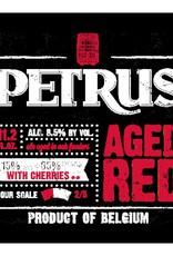 De Brabandere 'Petrus Aged Red' 750ml