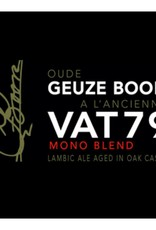 Boon 'VAT79' Geuze 375ml
