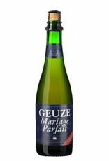 Boon 'Geuze Mariage Parfait' Ale 375ml