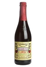 Lindemans 'Framboise' Lambic 750ml