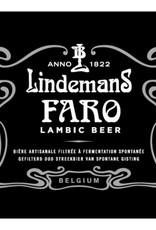 Lindemans 'Faro' Lambic 375ml