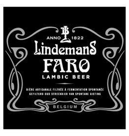Lindemans 'Faro' Lambic 375ml
