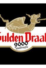 Van Steenberge 'Gulden Draak 9000' 750ml