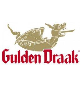 Van Steenberge 'Gulden Draak' 750ml