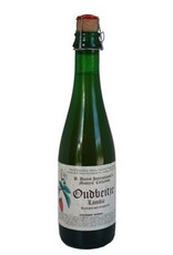 Hanssens 'Oudbeitje' 375ml