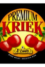 Van Honsebrouck 'St. Louis Kriek' 750ml