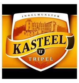 Van Honsebrouck 'Kasteel Tripel' 750ml