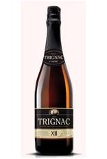 Van Honsebrouck 'Kasteel Trignac' Cognac Barrel 750ml
