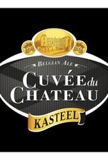 Van Honsebrouck 'Kasteel Cuvee de Chateau' 750ml