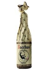 Van Honsebrouck 'St. Louis Bacchus' 375ml