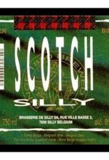 De Silly 'Scotch de Silly' 330ml Sgl