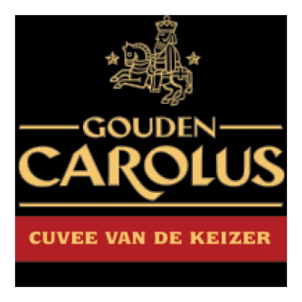 Het Anker 'Gouden Carolus Cuvee Van de Keizer Rood' 750ml