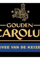 Het Anker 'Gouden Carolus Cuvee Van de Keizer Blau' 750ml