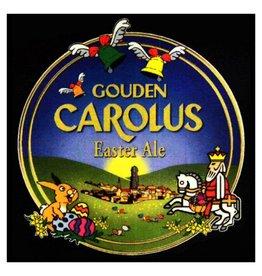 Het Anker 'Gouden Carolus Easter' 750ml