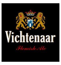 Verhaeghe 'Vichtenaar Flemish Ale' 11.2oz Sgl