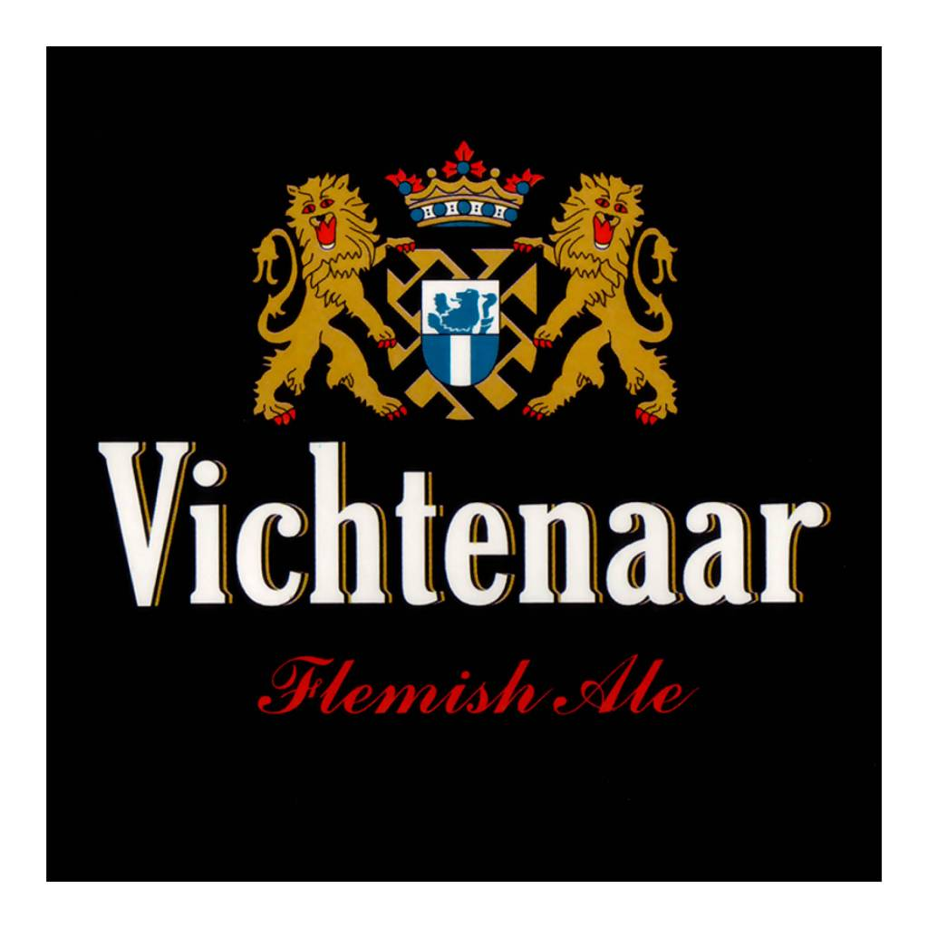 Verhaeghe Vichtenaar Flemish Ale' 330ml