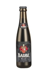 Verhaeghe 'Barbe Black' 11.2oz Sgl