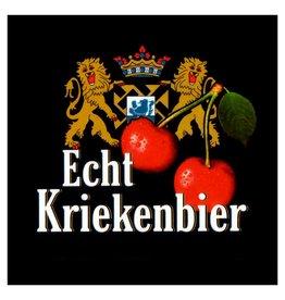 Verhaeghe Echt Kriekenbier' 330ml