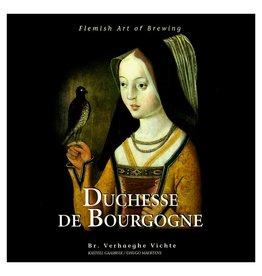 Verhaeghe Duchesse de Bourgogne' 330ml