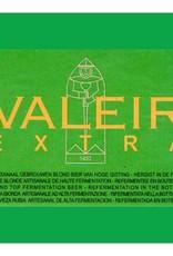 Contreras 'Valeir Extra' 11.2oz Sgl