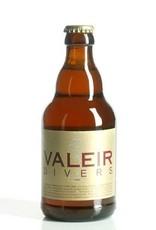 Contreras 'Valeir Divers' 11.2oz Sgl