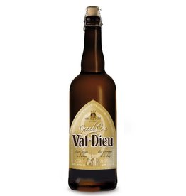 Val-Dieu 'Grand Cru' 750ml