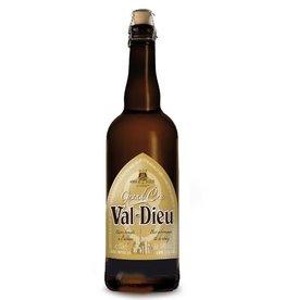 Val-Dieu 'Grand Cru' 750ml