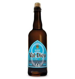Val-Dieu 'Blonde' 750ml
