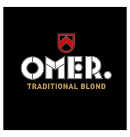 Bockor 'Omer' Blond 750ml