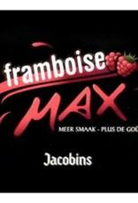 Bockor 'Framboise Max' 11.2oz Sgl