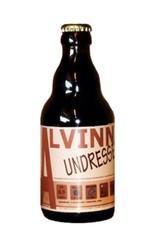 Alvinne 'Undressed' 11.2oz Sgl