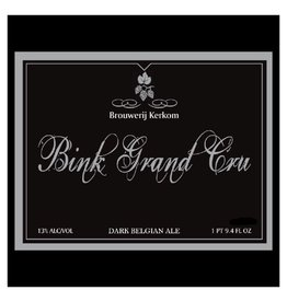 Kerkom 'Bink Grand Cru' 750ml