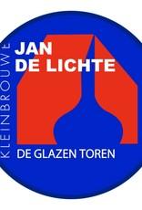 De Glazen Toren 'Jan De Lichte' 750ml