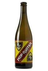 Scheldebrouwerij 'Hop Ruiter' 750ml
