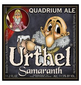 Urthel 'Samaranth' 750oz