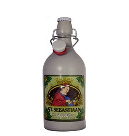 Sterkens 'St. Sebastiaan Golden' 375ml